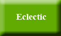 eclectic2016.pdf
